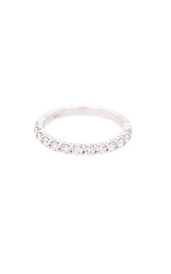 Milanj Diamonds Wedding Band 090030 product image