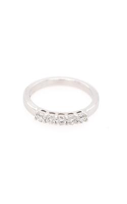 Milanj Diamonds Wedding Band 090218 product image