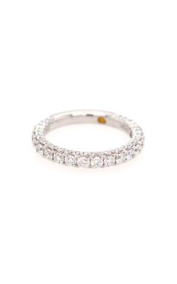 Milanj Diamonds Wedding Band 090279 product image