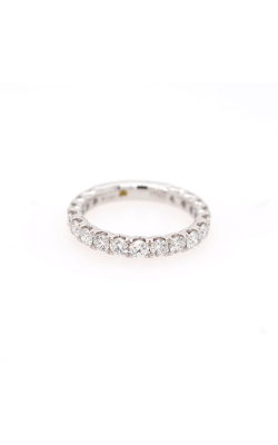 Milanj Diamonds Wedding Band 090352 product image