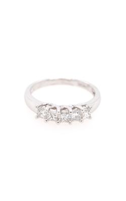Milanj Diamonds Wedding Band 120147 product image