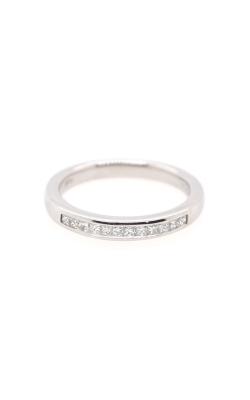 Milanj Diamonds Wedding Band 120261 product image