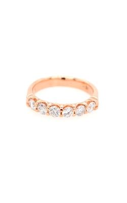 Milanj Diamonds Wedding Band 120908 product image