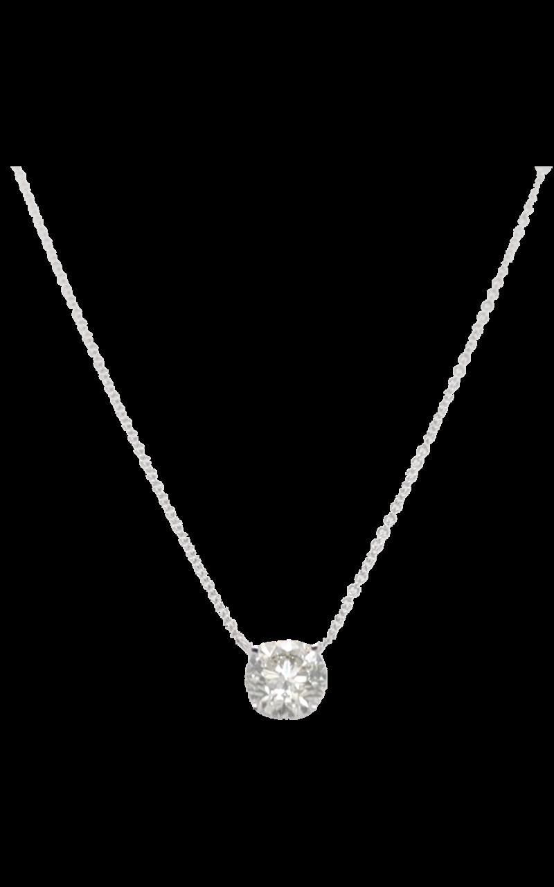Milanj Diamonds Necklaces 171624 product image