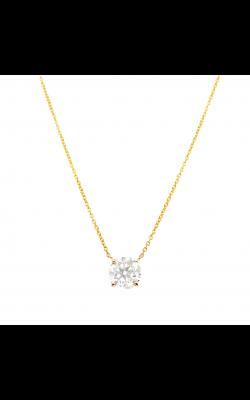 Milanj Diamonds Necklaces 171606 product image