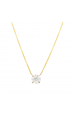 Milanj Diamonds Necklaces 171625 product image