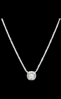 Milanj Diamonds Necklaces 171626 product image