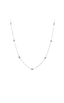 Milanj Diamonds Necklaces 171680 product image