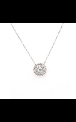 Milanj Diamonds Necklaces 171686 product image