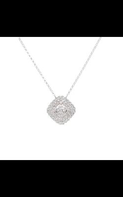 Milanj Diamonds Necklaces 171692 product image