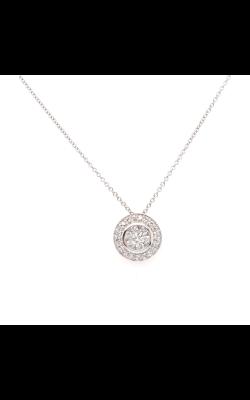 Milanj Diamonds Necklaces 171694 product image