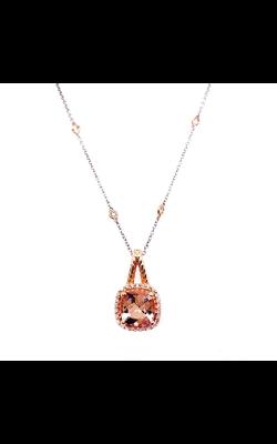 Milanj Diamonds Necklaces 180117 product image