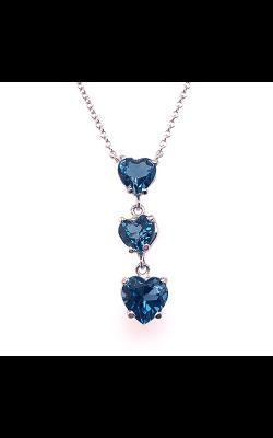 Milanj Diamonds Necklaces 180244 product image