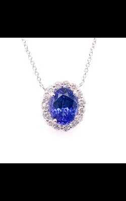 Milanj Diamonds Necklaces 180260 product image