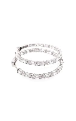 Milanj Diamonds Earrings 210133 product image