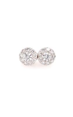 Milanj Diamonds Earrings 210166 product image