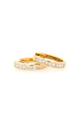 Milanj Diamonds Earrings 210858 product image