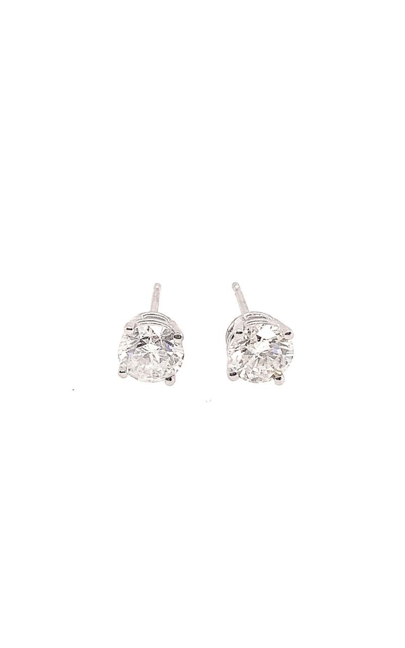 Milanj Diamonds Earrings 211178 product image