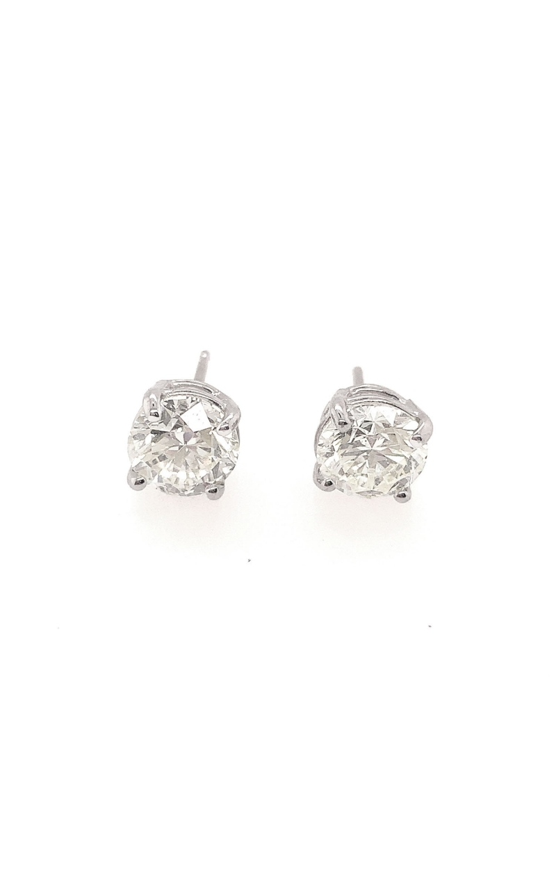 Milanj Diamonds Earrings 211294 product image