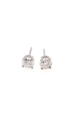 Milanj Diamonds Earrings 211383 product image