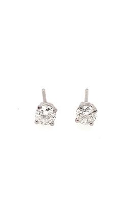 Milanj Diamonds Earrings 211404 product image