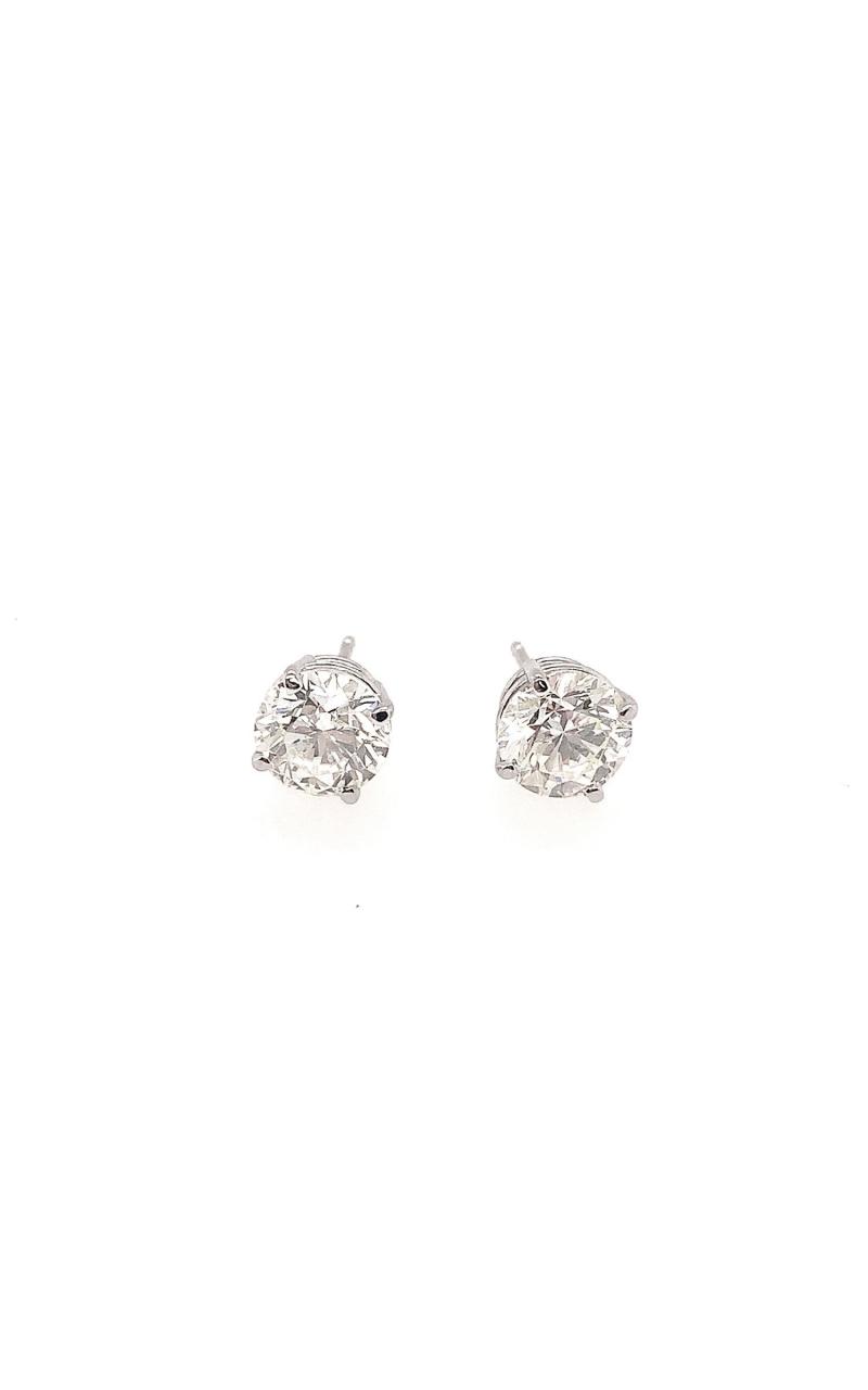 Milanj Diamonds Earrings 211423 product image