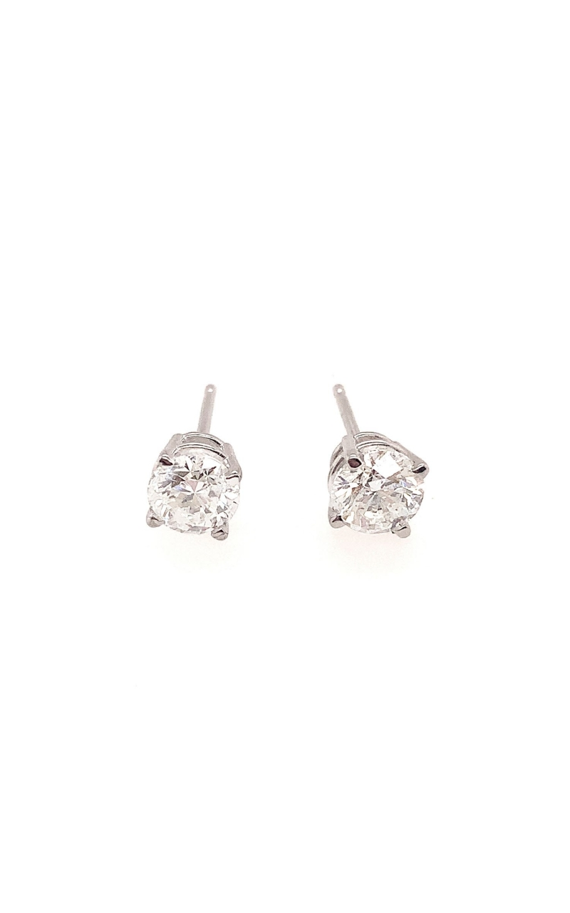 Milanj Diamonds Earrings 211467 product image