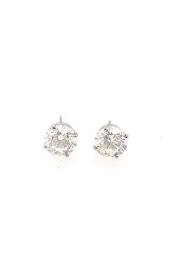 Milanj Diamonds Earrings 211492 product image
