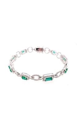 Milanj Diamonds Bracelets 260099 product image