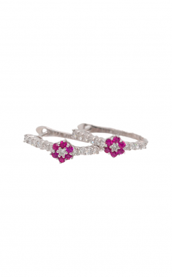 Milanj Diamonds Earrings 220017 product image