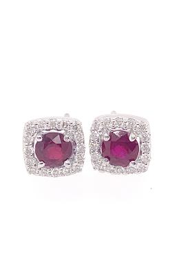 Milanj Diamonds Earrings 220131 product image