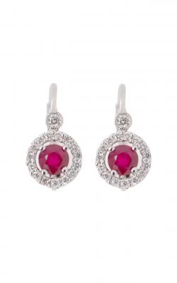 Milanj Diamonds Earrings 220134 product image