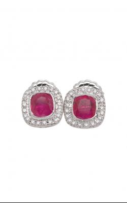 Milanj Diamonds Earrings 220142 product image