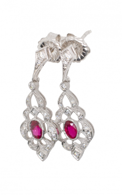 Milanj Diamonds Earrings 220145 product image