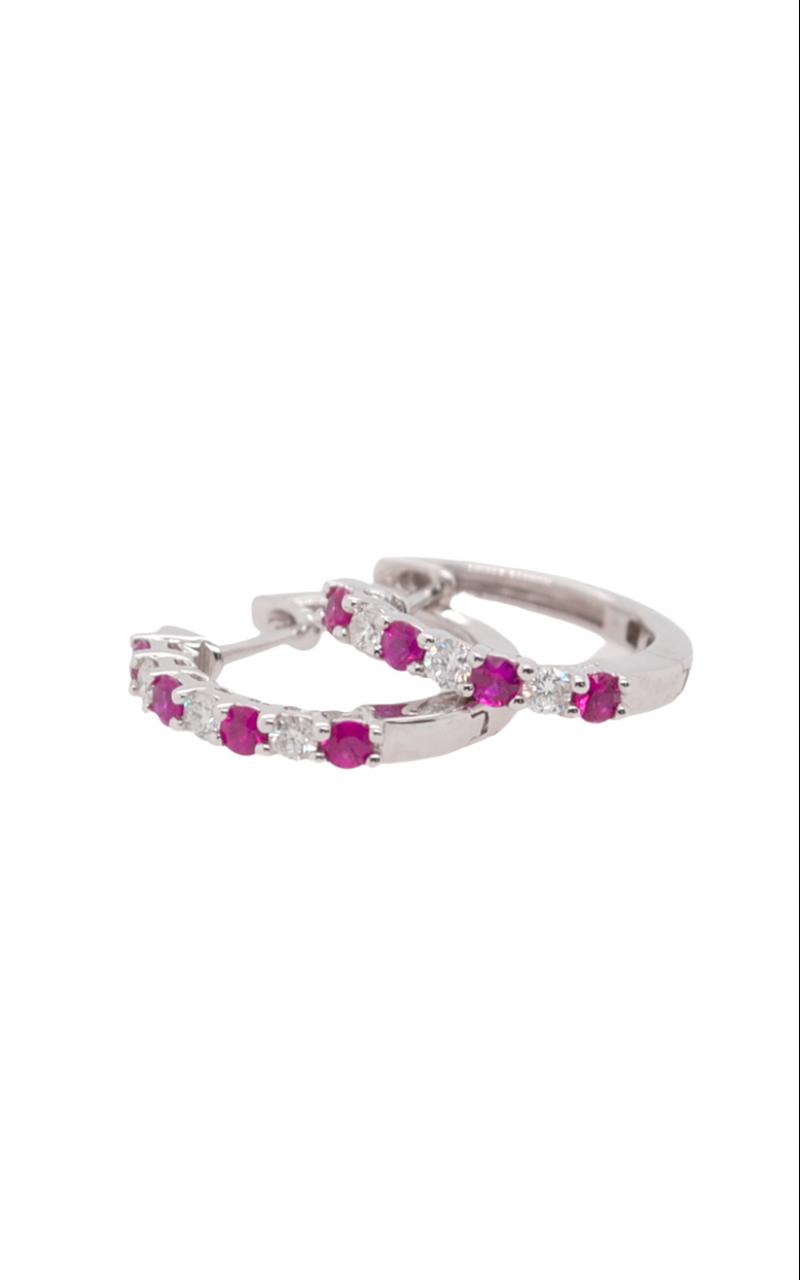 Milanj Diamonds Earrings 220150 product image