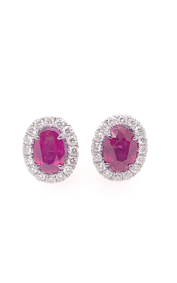 Milanj Diamonds Earrings 220164 product image