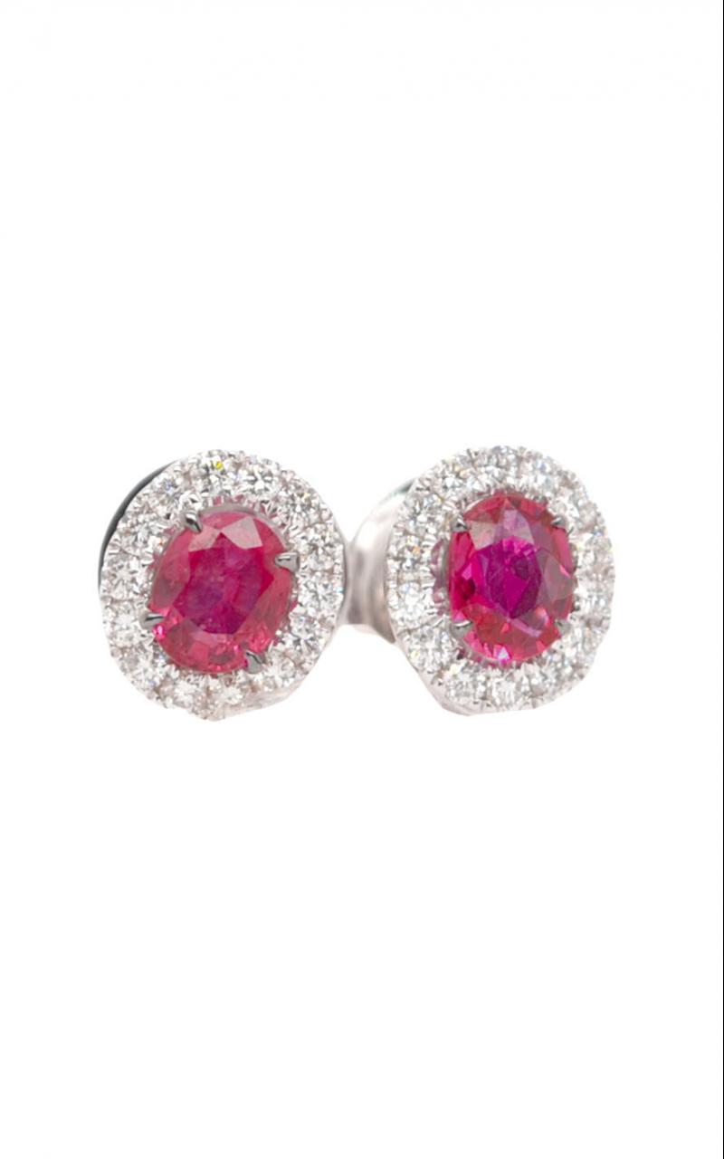 Milanj Diamonds Earrings 220167 product image