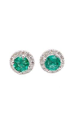 Milanj Diamonds Earrings 220169 product image