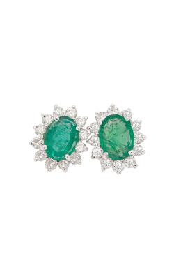 Milanj Diamonds Earrings 220193 product image