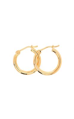Milanj Diamonds Earrings 230012 product image