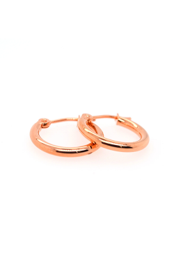 Milanj Diamonds Earrings 230019 product image