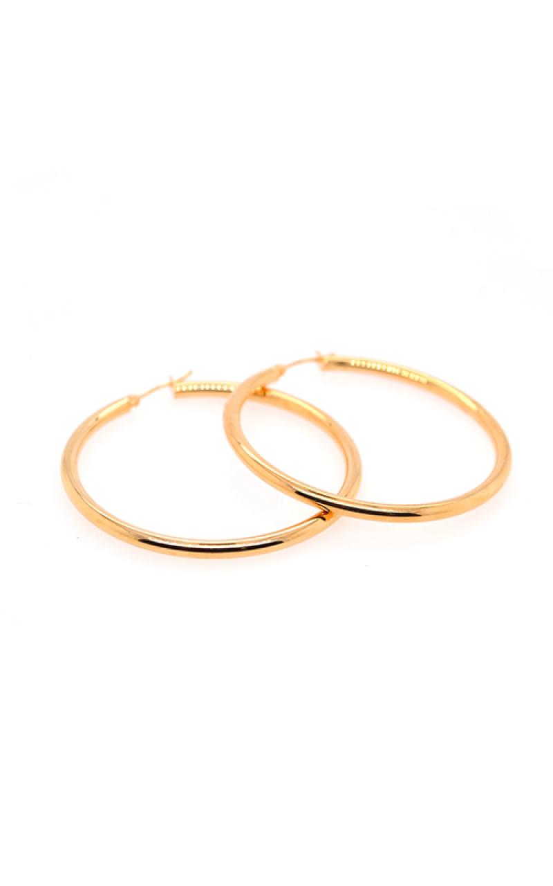 Milanj Diamonds Earrings 230028 product image