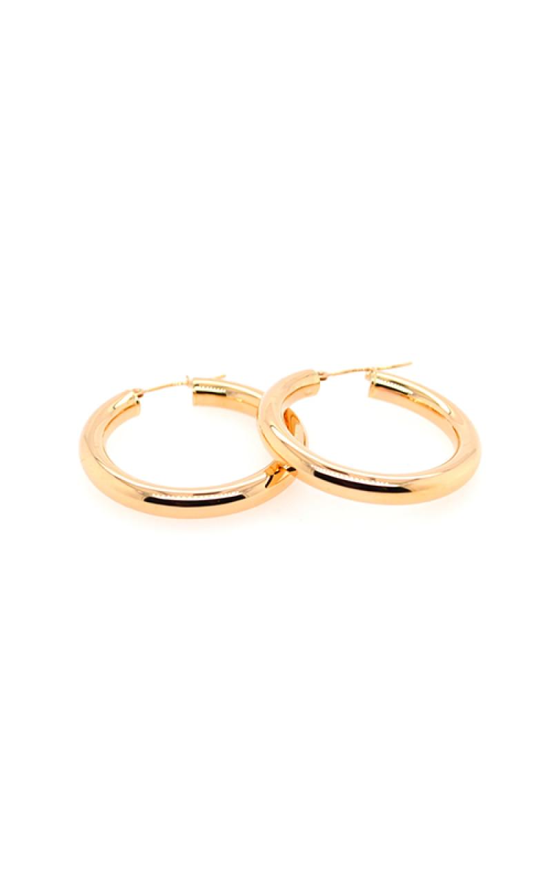 Milanj Diamonds Earrings 230029 product image