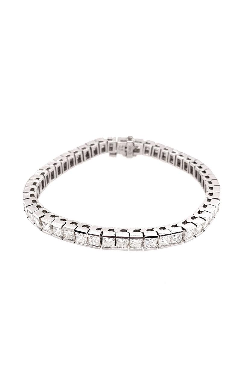 Milanj Diamonds Bracelets 250040 product image