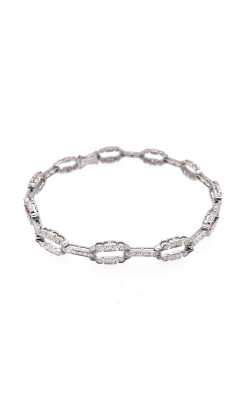Milanj Diamonds Bracelets 250465 product image