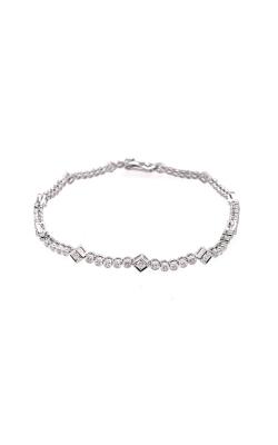 Milanj Diamonds Bracelets 250510 product image