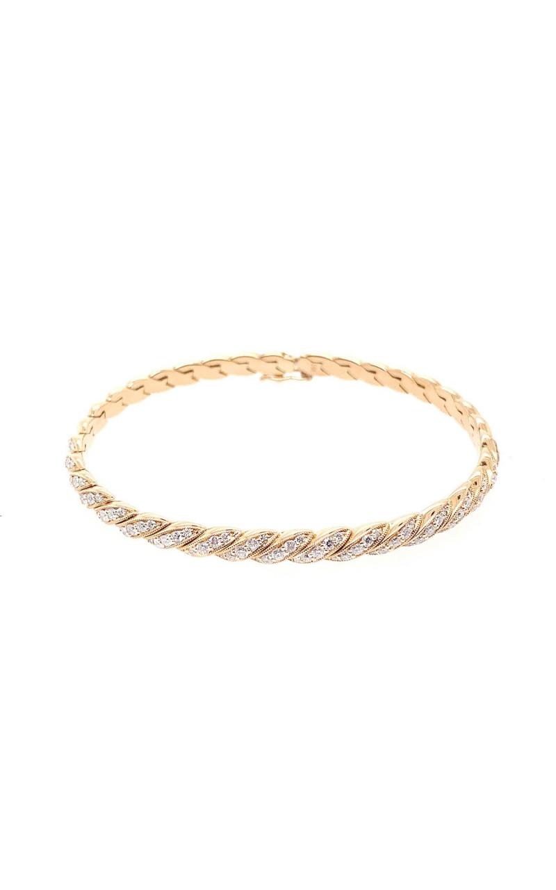 Milanj Diamonds Bracelets 250588 product image