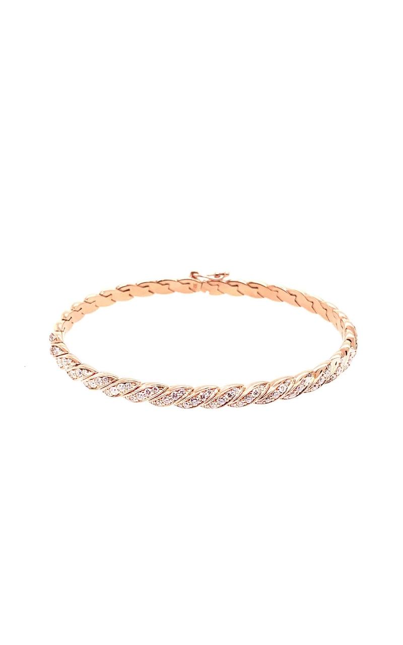 Milanj Diamonds Bracelets 250589 product image