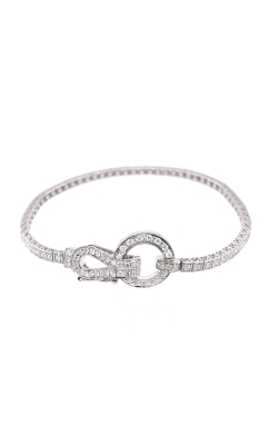 Milanj Diamonds Bracelets 250605 product image