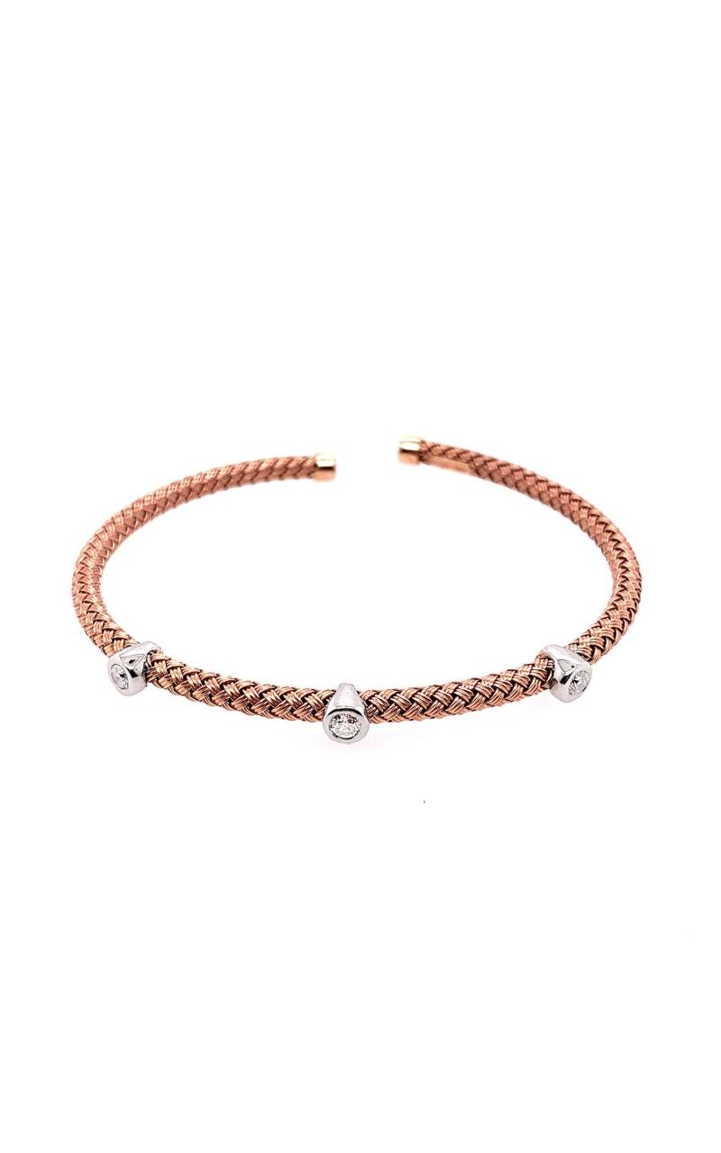 Milanj Diamonds Bracelets 250612 product image